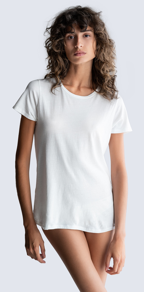 Multi pack T-shirts