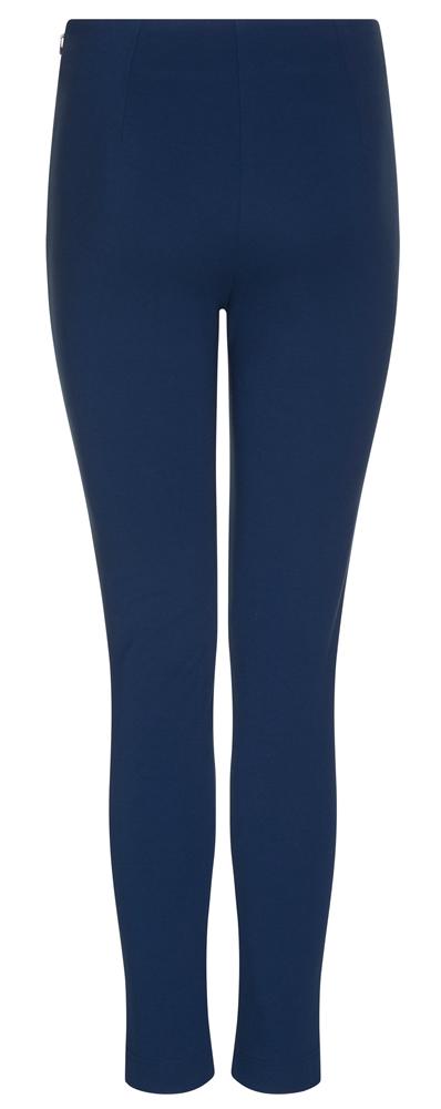 Blake blue leggings